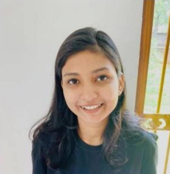 Prity Priya